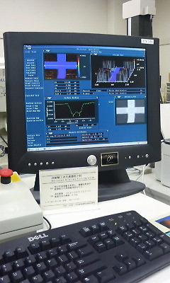 P1000014.JPG